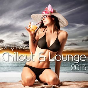 VA - Lounge & Chillout